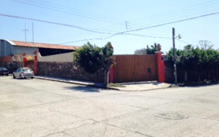 Foto de terreno habitacional en venta en, plan de ayala, cuautla, morelos, 860601 no 01