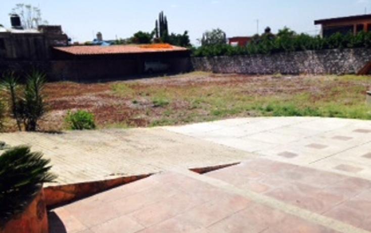 Foto de terreno habitacional en venta en, plan de ayala, cuautla, morelos, 860601 no 02