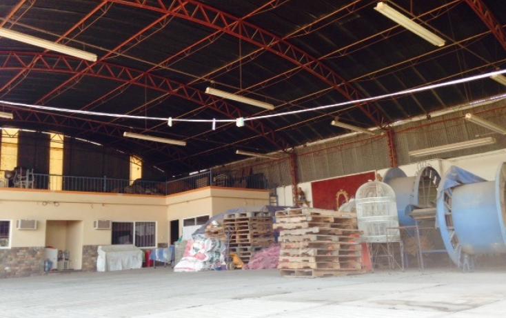Foto de terreno habitacional en venta en, plan de ayala, cuautla, morelos, 860601 no 06