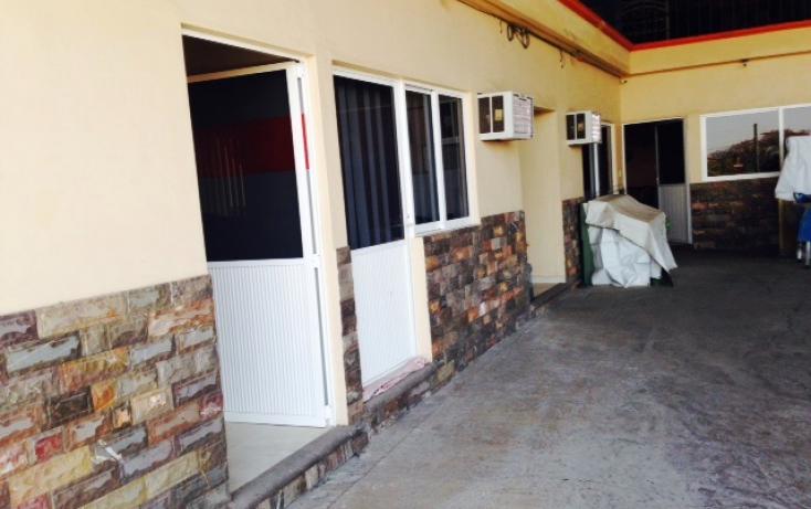 Foto de terreno habitacional en venta en, plan de ayala, cuautla, morelos, 860601 no 07