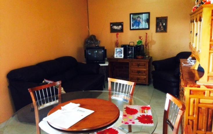 Foto de terreno habitacional en venta en, plan de ayala, cuautla, morelos, 860601 no 08