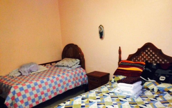 Foto de terreno habitacional en venta en, plan de ayala, cuautla, morelos, 860601 no 09