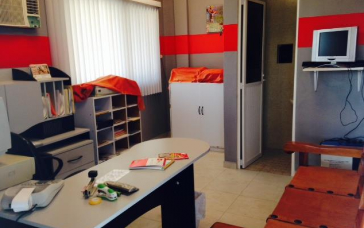 Foto de terreno habitacional en venta en, plan de ayala, cuautla, morelos, 860601 no 10