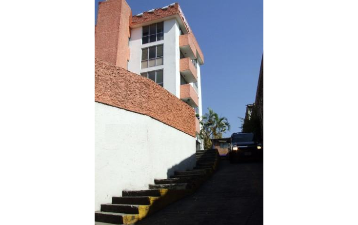Foto de local en renta en  , plan de ayala, cuernavaca, morelos, 1108617 No. 03