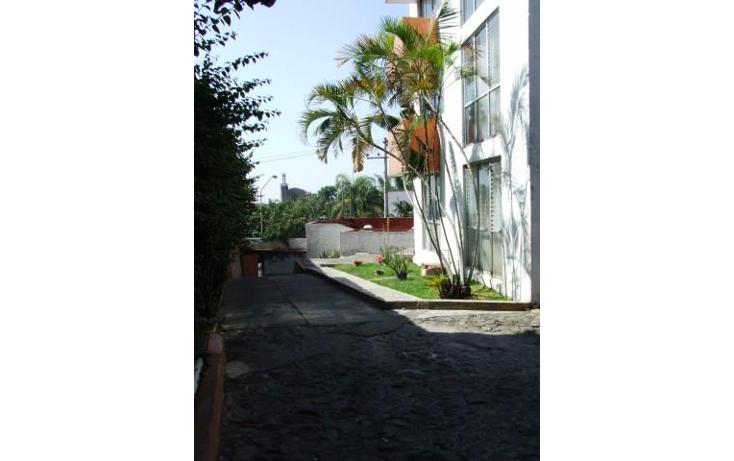 Foto de local en renta en  , plan de ayala, cuernavaca, morelos, 1108617 No. 04