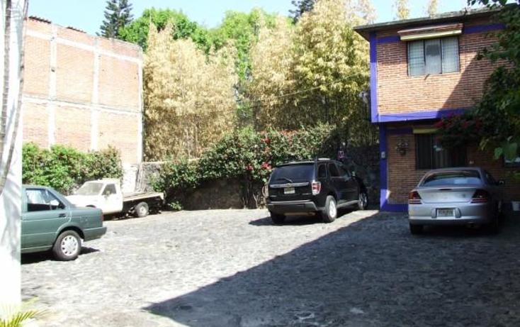 Foto de local en renta en  , plan de ayala, cuernavaca, morelos, 1108617 No. 05