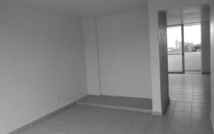 Foto de local en renta en  , plan de ayala, cuernavaca, morelos, 1108617 No. 09