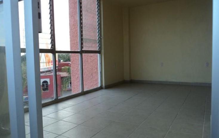 Foto de local en renta en  , plan de ayala, cuernavaca, morelos, 1108617 No. 12