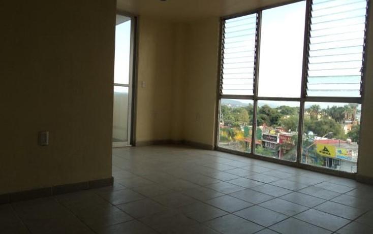 Foto de edificio en renta en  , plan de ayala, cuernavaca, morelos, 1197401 No. 12