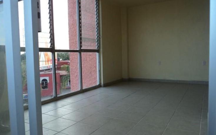 Foto de edificio en renta en  , plan de ayala, cuernavaca, morelos, 1197401 No. 13