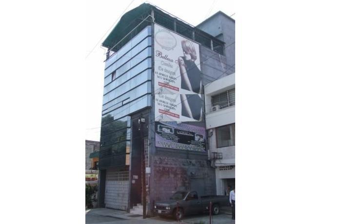 Foto de edificio en renta en  , plan de ayala, cuernavaca, morelos, 1200301 No. 01