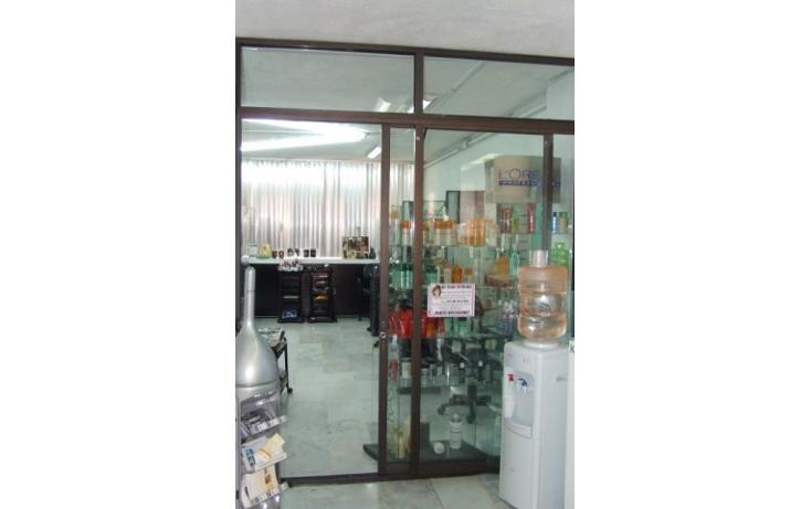 Foto de edificio en renta en  , plan de ayala, cuernavaca, morelos, 1200301 No. 02