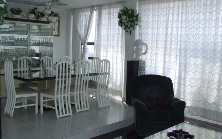 Foto de edificio en renta en  , plan de ayala, cuernavaca, morelos, 1200301 No. 06