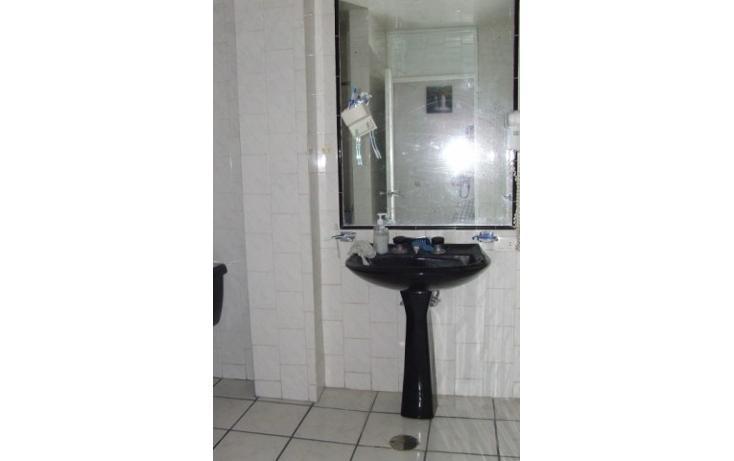 Foto de edificio en renta en  , plan de ayala, cuernavaca, morelos, 1200301 No. 08