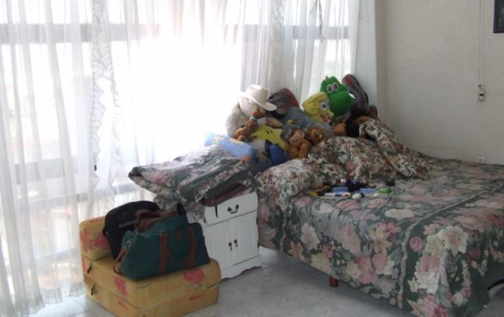 Foto de edificio en renta en  , plan de ayala, cuernavaca, morelos, 1200301 No. 09