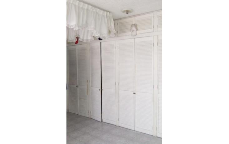 Foto de edificio en renta en  , plan de ayala, cuernavaca, morelos, 1200301 No. 10