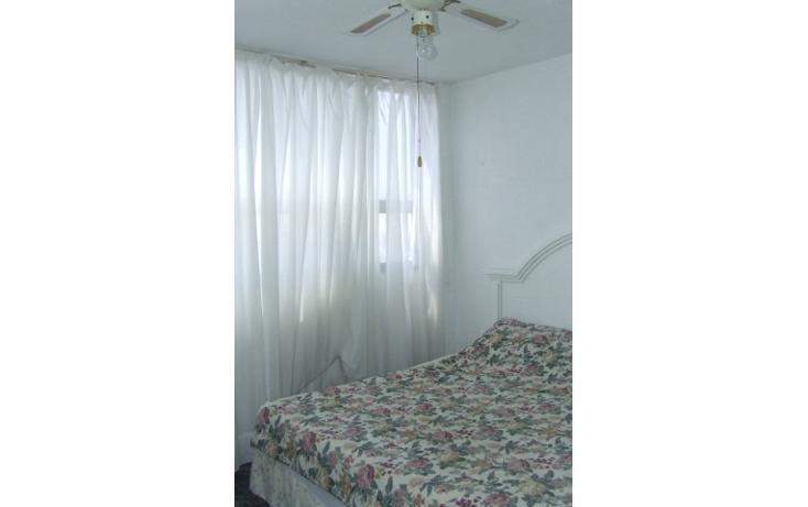 Foto de edificio en renta en  , plan de ayala, cuernavaca, morelos, 1200301 No. 11