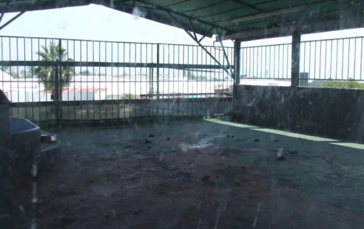 Foto de edificio en renta en  , plan de ayala, cuernavaca, morelos, 1200301 No. 12