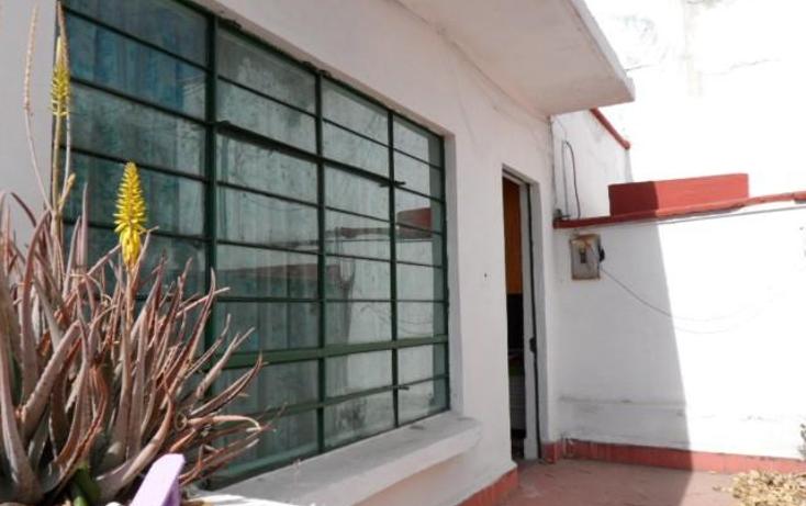 Foto de oficina en venta en  , plan de ayala, cuernavaca, morelos, 1200339 No. 01