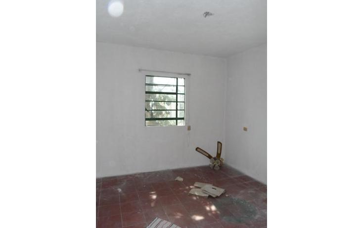 Foto de oficina en venta en  , plan de ayala, cuernavaca, morelos, 1200339 No. 03