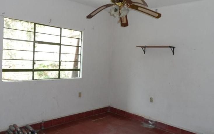 Foto de oficina en venta en  , plan de ayala, cuernavaca, morelos, 1200339 No. 08