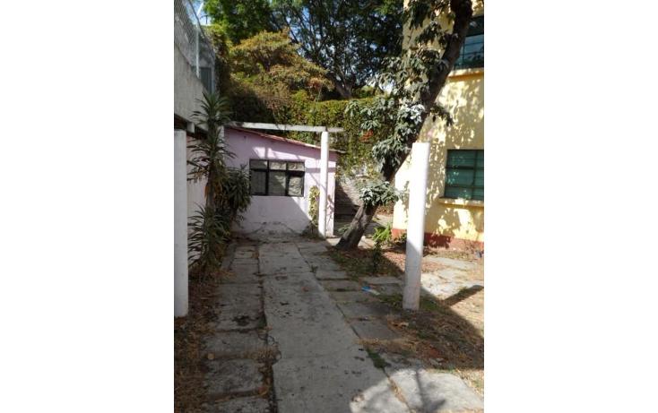 Foto de oficina en venta en  , plan de ayala, cuernavaca, morelos, 1200339 No. 10