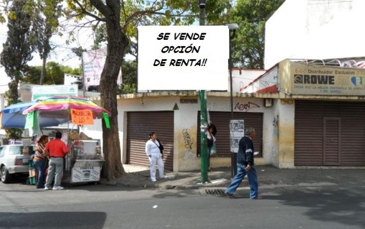 Foto de oficina en venta en  , plan de ayala, cuernavaca, morelos, 1200339 No. 12