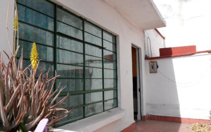 Foto de oficina en renta en, plan de ayala, cuernavaca, morelos, 1200343 no 01