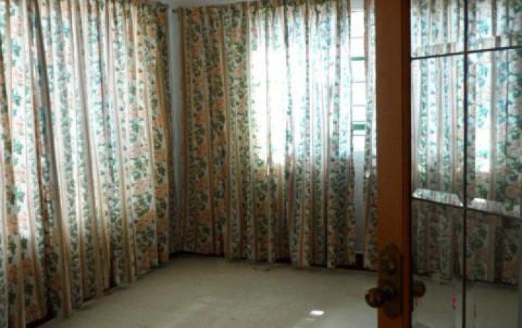 Foto de oficina en renta en, plan de ayala, cuernavaca, morelos, 1200343 no 02