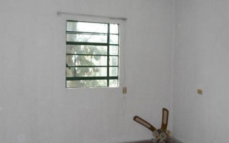 Foto de oficina en renta en, plan de ayala, cuernavaca, morelos, 1200343 no 03