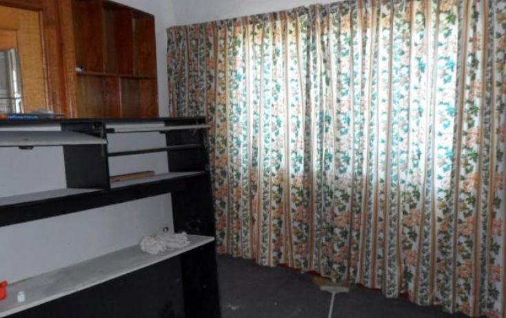 Foto de oficina en renta en, plan de ayala, cuernavaca, morelos, 1200343 no 04