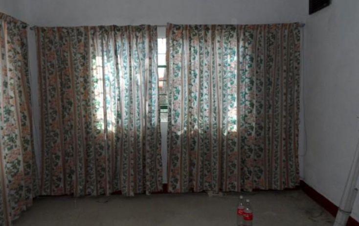 Foto de oficina en renta en, plan de ayala, cuernavaca, morelos, 1200343 no 05