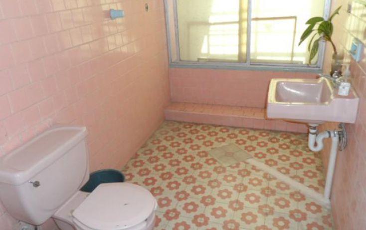 Foto de oficina en renta en, plan de ayala, cuernavaca, morelos, 1200343 no 06