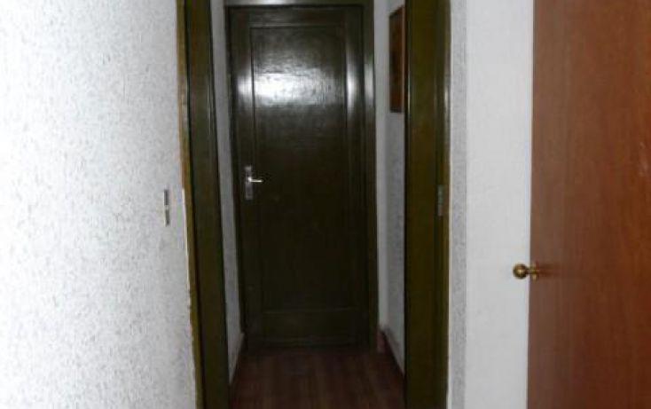 Foto de oficina en renta en, plan de ayala, cuernavaca, morelos, 1200343 no 07