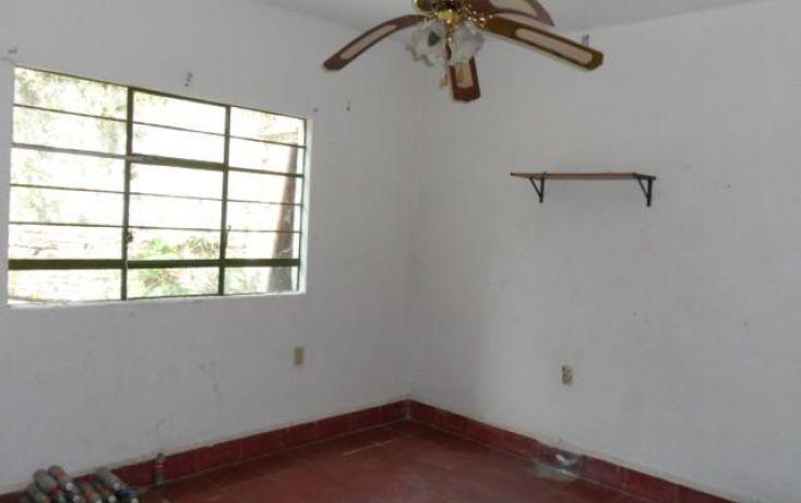 Foto de oficina en renta en, plan de ayala, cuernavaca, morelos, 1200343 no 08