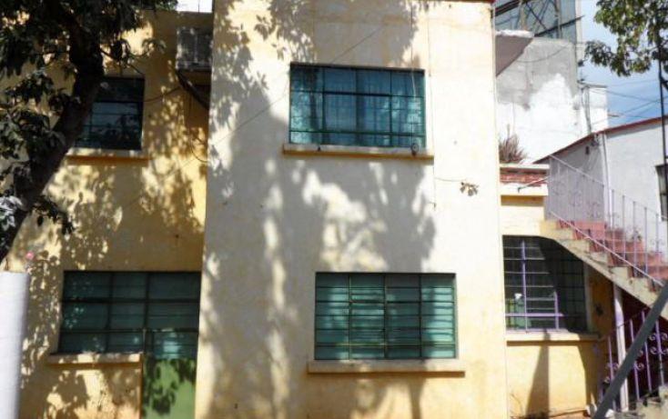 Foto de oficina en renta en, plan de ayala, cuernavaca, morelos, 1200343 no 09