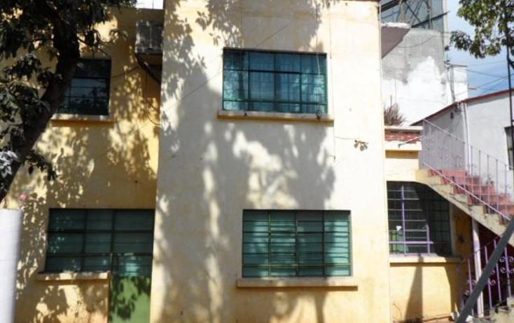 Foto de oficina en renta en  , plan de ayala, cuernavaca, morelos, 1200343 No. 09