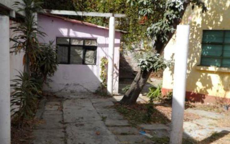 Foto de oficina en renta en, plan de ayala, cuernavaca, morelos, 1200343 no 10