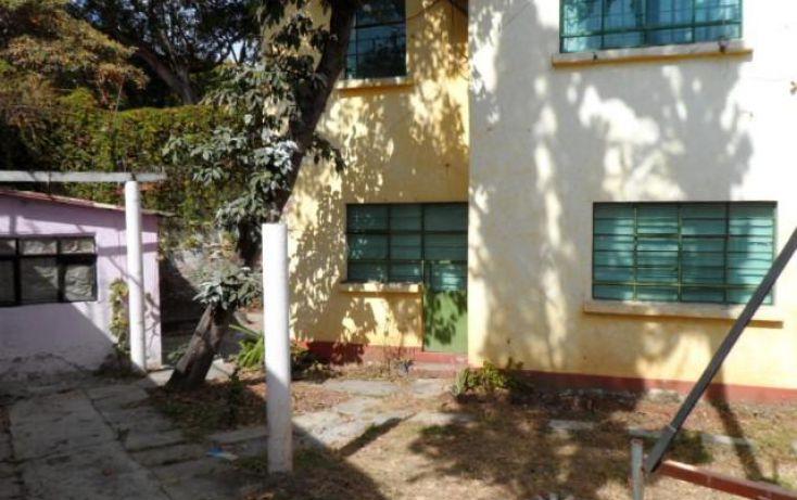 Foto de oficina en renta en, plan de ayala, cuernavaca, morelos, 1200343 no 11