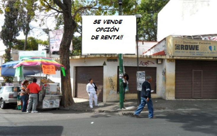 Foto de oficina en renta en, plan de ayala, cuernavaca, morelos, 1200343 no 12