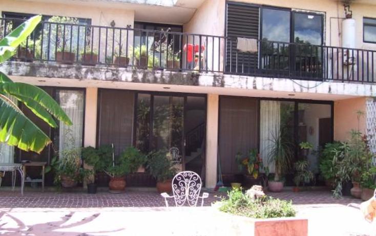 Foto de casa en venta en  , plan de ayala, cuernavaca, morelos, 1292169 No. 01