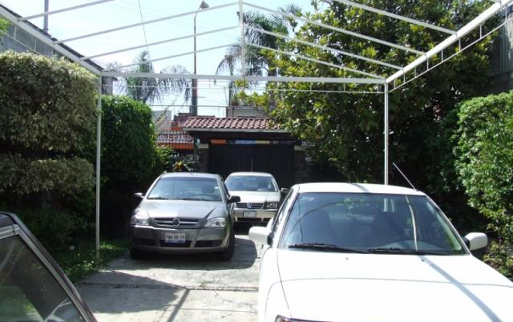 Foto de casa en venta en  , plan de ayala, cuernavaca, morelos, 1292169 No. 02