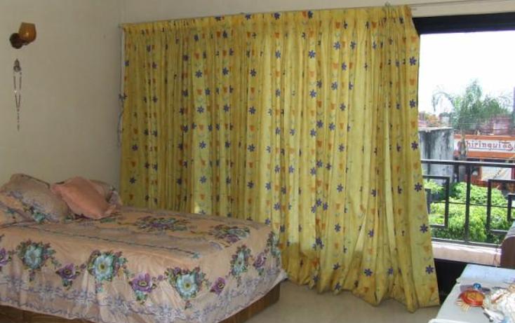 Foto de casa en venta en  , plan de ayala, cuernavaca, morelos, 1292169 No. 10