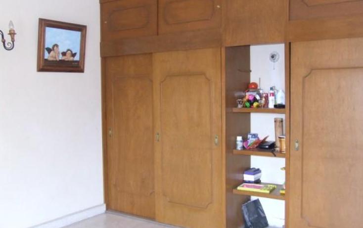 Foto de casa en venta en  , plan de ayala, cuernavaca, morelos, 1292169 No. 11