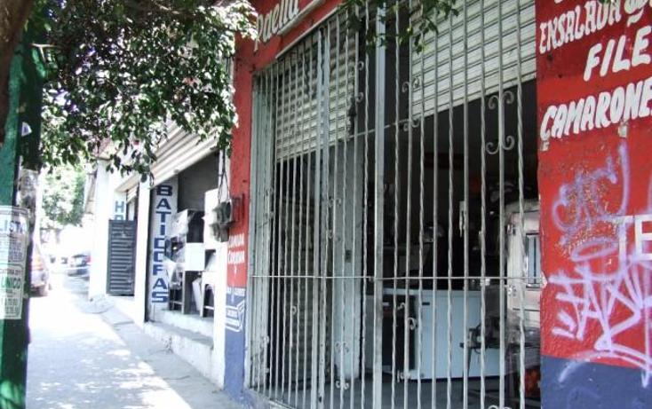 Foto de edificio en renta en  , plan de ayala, cuernavaca, morelos, 1296175 No. 04