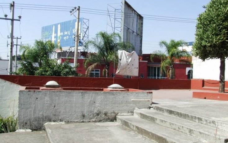 Foto de edificio en renta en  , plan de ayala, cuernavaca, morelos, 1296175 No. 07