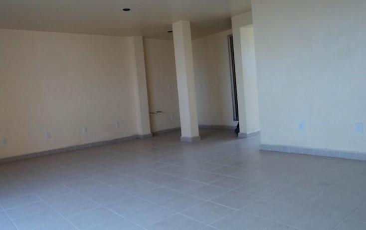 Foto de edificio en renta en  , plan de ayala, cuernavaca, morelos, 1296175 No. 08