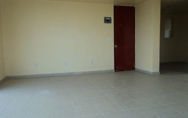 Foto de edificio en renta en  , plan de ayala, cuernavaca, morelos, 1296175 No. 09