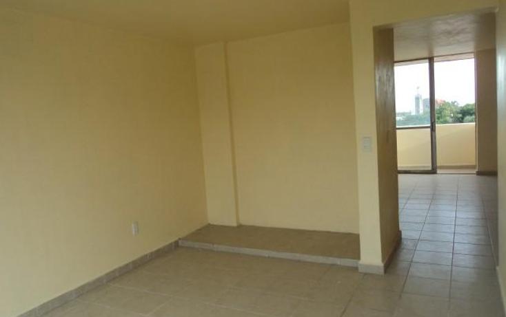 Foto de edificio en renta en  , plan de ayala, cuernavaca, morelos, 1296175 No. 10