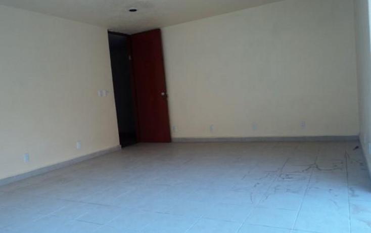 Foto de edificio en renta en  , plan de ayala, cuernavaca, morelos, 1296175 No. 11